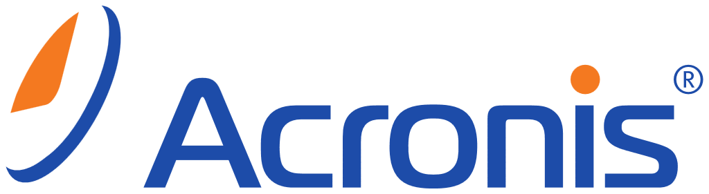 Acronis_Germany_logo.png