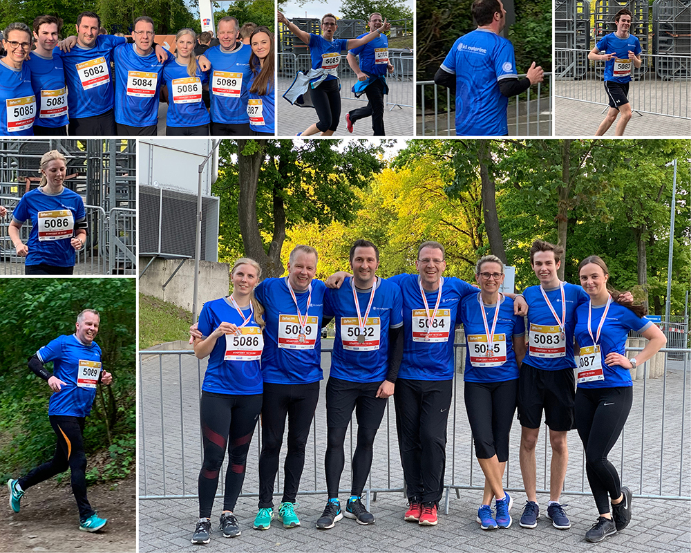 Collage_B2Run_2019_neu_klein.jpg